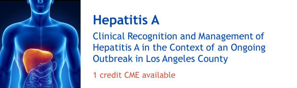 a study of the disease hepatitis One year posttransplant, recipients of hepatitis c kidneys disease-free march 5, 2018 credit: center for the study of hepatitis c, the rockefeller university in.